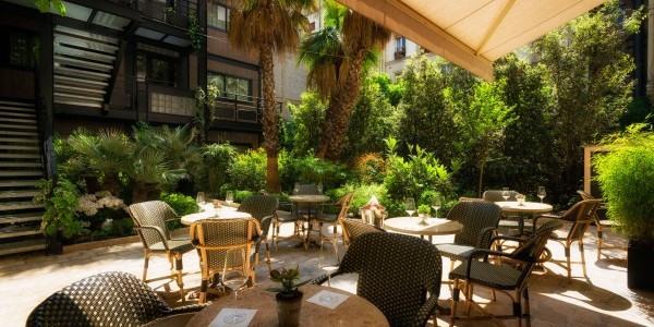 hotelbmontmartre