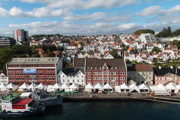 Stavanger (24)