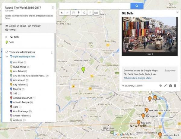 google-maps-round-the-world-preparation